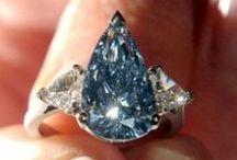 Diamonds / by Susan Schulze
