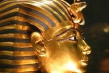 Egypt Holidays / Discover the enduring legacy of the Pharaohs on a World Discovery Egypt holiday. Egypt's rich heritage - the majestic Pyramids of Giza, the astonishing rock-hewn temples at Abu Simbel, the tombs in the Valley of the Kings - awaits you on your journey through this ancient land.   http://www.world-discovery.co.uk/destinations/egypt-cruise-holidays_10.htm