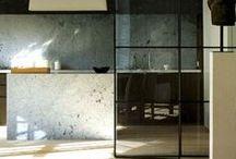 LazzaroPapiHouse / Ristrutturazione d'interni
