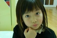 Yoo Rim <3 / cutie