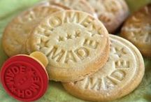 Baking / Recipes, decoration, showstoppers and much much more. Bake, create, love... http://emporiumcookshop.co.uk/baking