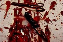 blood ♡