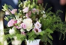 Weddings, flowers, decorations / Wedding photographs, wedding decorations, wedding flowers, wedding inspiration