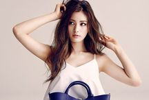 nana / after school