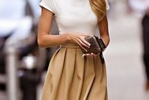 Style - outfit / Style for women