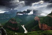 South Africa - Beautiful country