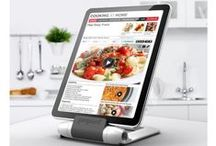 Gadgets and Gizmos / Cool ideas to make life at home a little bit easier