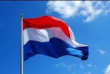ik hou van Holland / niet alleen hollandse zaken, maar ook een beetje nostalgie. ik kom zoveel oja dingen tegen..... leuk