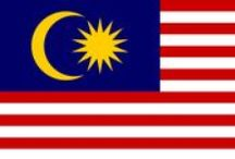 ✧ Malaysia ✧ / Malaysia is a federal constitutional monarchy located in Southeast Asia. Capital: Kuala Lumpur