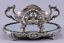 Portuguese Jewellery