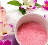 Beauty Pflege Tipps / Beauty Pflege Tipps und Mittel zur natürlichen Gesichtspflege, Haut- und Körperpflege, Haarpflege ...