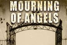 Mourning of Angels
