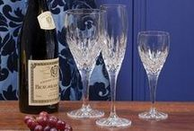 Wedding Gifts / All wedding gift idea items available from http://emporiumcookshop.co.uk/