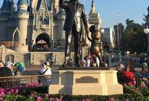 disney world / All the best pins about the Most Magical Place on Earth #disneyworld