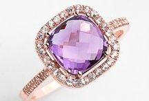 Bejeweled / by Cheryl Jasper