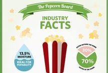 Popcorn Facts!