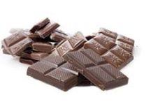 Schokolade / Schoki, Chocolate, Schokolade ... alles aus Schokolade