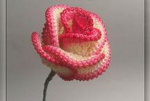 crochet / by jannie83s