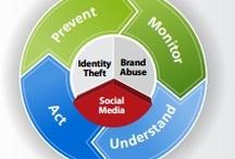 Social Media Analytics / by Marek Florczuk