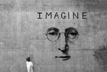 Power of imagination!