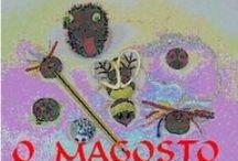 CELEBRACIONES:MAGOSTO