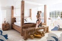 """DELIFE - Deluxe Beds / Moderne & zeitlos elegante Möbel zu günstigen Preisen. Wir bieten Ihnen eine breite Auswahl an Einrichtungsgegenständen für das trendige Wohnen. Ob weiße oder schwarze Hochglanzmöbel, neuartige Designermöbel, hochwertige Möbel aus Massivholz, glamouröse Blickfänger oder dekorative Accessoires, bei DELIFE finden Sie alle Wohnideen um Ihre Lifestyle Welt zu Hause """"deluxe"""" einzurichten! Wir liefern Ihre Bestellung direkt an Ihre Haustüre – und das ohne Versandkosten innerhalb Deutschlands!"""