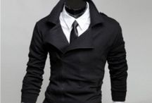 Mens Fashion / Men's Fashion