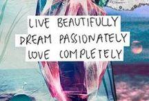 Life Inspo.