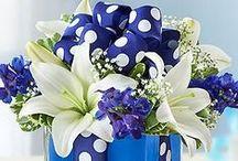 FLOWER - BOX