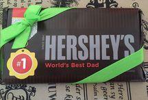 Chocolate Favourites / Chocolates