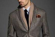 Men's Fashion / Fashion Is what you buy....