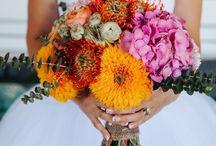 Our stylish cottage / Wedding florist • Event florist• Our work•