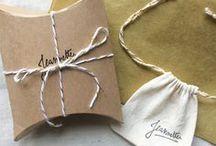 - Tampons Logo - / Tampons Logo pour votre entreprise, blog, boutique...