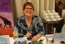 Australian Romance Readers Convention 2015 #ARRC2015 / Book signing at ARRC2015 in Canberra, ACT