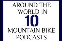 Podcasts / Welcome to our new series of podcasts based around a very simple premise. Local Mountain Bikers of all skill levels and all disciplines talking with us about the trails that they are riding. We hope to build a list of areas throughout the country and then the world.   http://montereymountainbike.com/MyBlog/mmb-001-local-mountain-bikers-and-the-trails-they-love-monterey-ca/