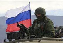 Новости.Новороссия.Оружие.Политика.News