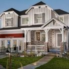 Home Sweet Home / Beautiful home designs at The Lakes at Centerra