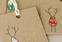 Christmas cards & more...