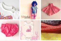 LOLAforkids summer time