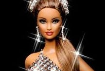 Just Barbie for Short