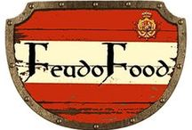 Feudo Food