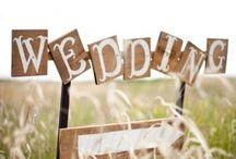 Kendra's wedding / Wedding planning!!