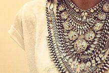 Fashion / by Diana Goosen