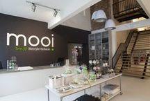 OUR STORE / Mooi ben jij! Lifestyle Fashion XL-Store Doetinchem