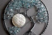 Jewelry - Miscellaneous