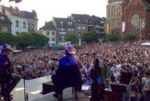 Hans favourite Places / Alles rund um und in Germany 52249 Eschweiler was interessant und unterhaltsam ist!