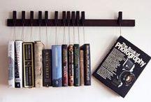 Book / Libros / Librería