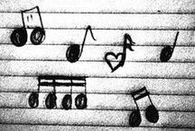 Música / Music