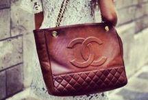 ★ STYLE BAG