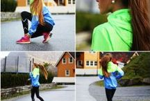 ★ STYLE SPORTS